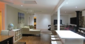 Lounge 2-a